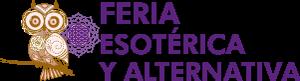 Feria Esotérica, Espiritual y Alternativa de València